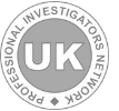 Accredited Private Investigator