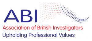 UK Approved Private Investigator