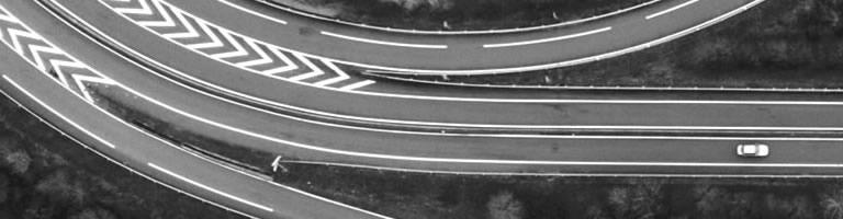 Vehicle Tracking London