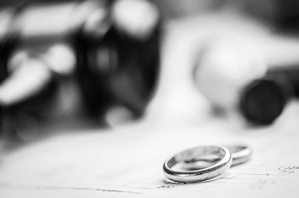 Divorce Settlement Investigator London & UK