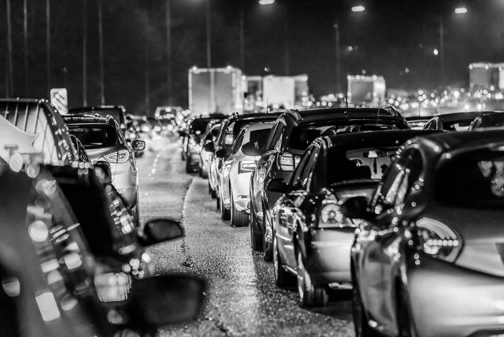 Vehicle Tracing London & UK