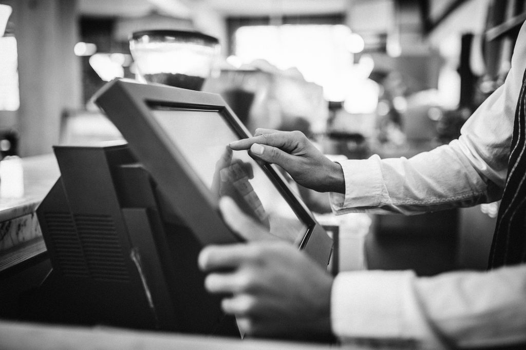 Workplace Theft Investigations